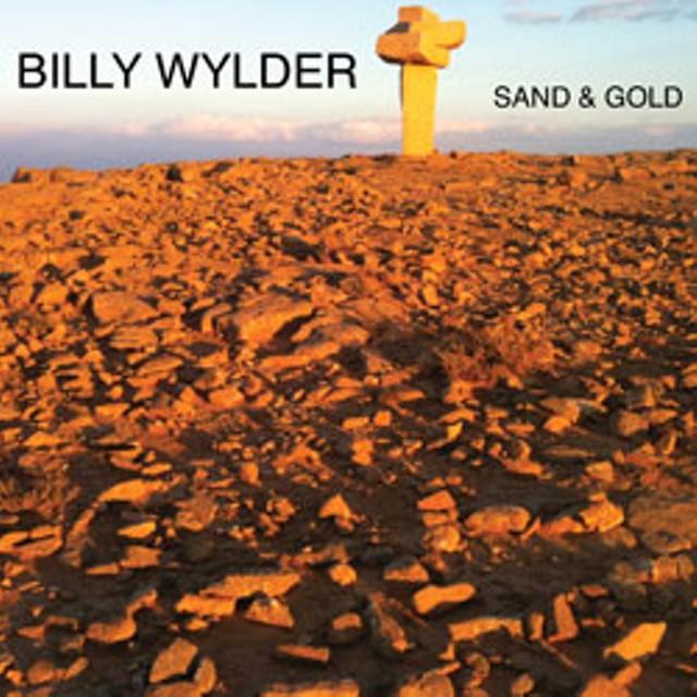 album-reviews-billy-wylder.jpg