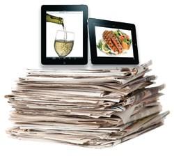 food-media.jpg
