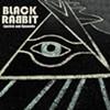 Black Rabbit, <i>Lipstick and Dynamite</i>