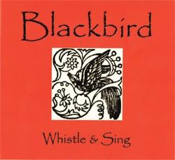 album-reviews-blackbird-.jpg