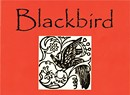 Blackbird, Whistle and Sing