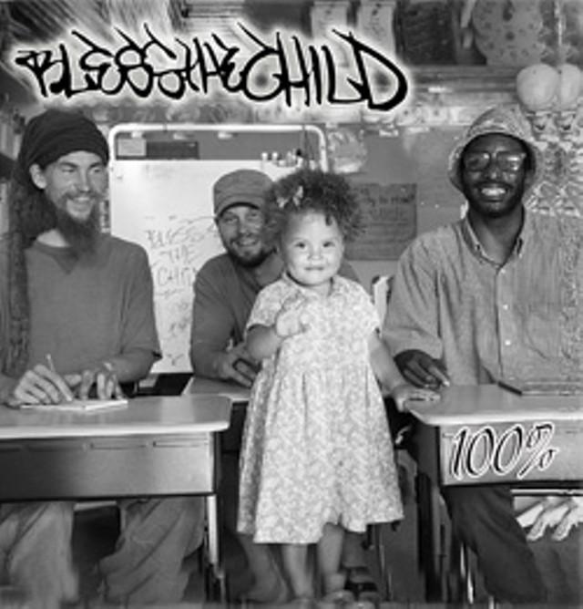 album-reviews-blessthechild.jpg