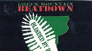 Blinded by Rage, Green Mountain Beatdown Volume 1