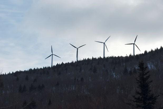 wind-searsburg.jpg