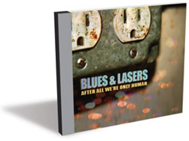 cd-blues_lasers_0.jpg
