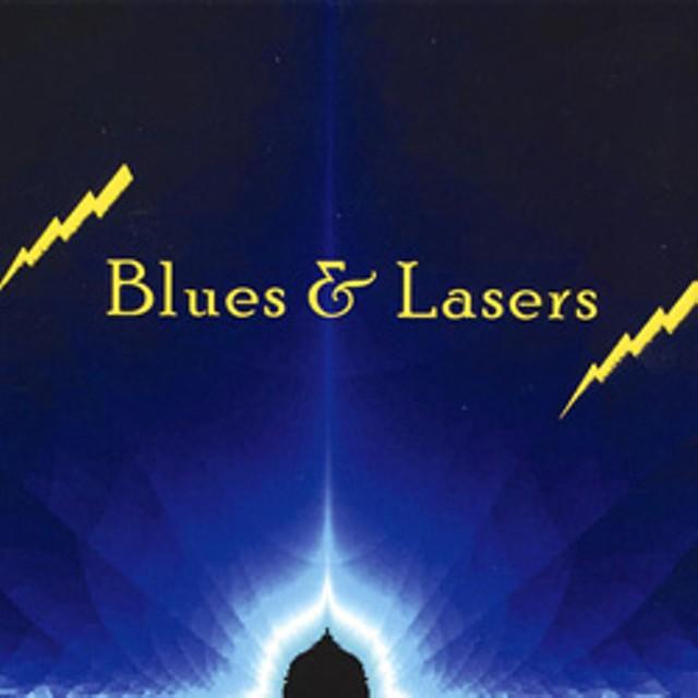 091708cdreview-lasers.jpg