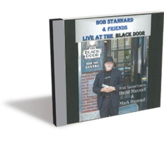 250-cd-bobstrannard.jpg