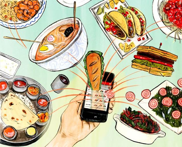 food-phone.jpg