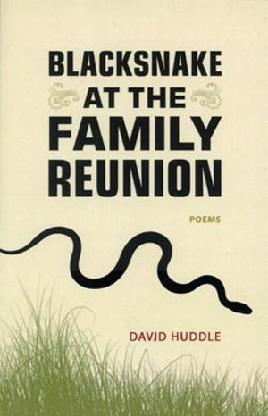 book-review-huddle.jpg