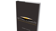 Book Review: Getting Schooled by Garret Keizer