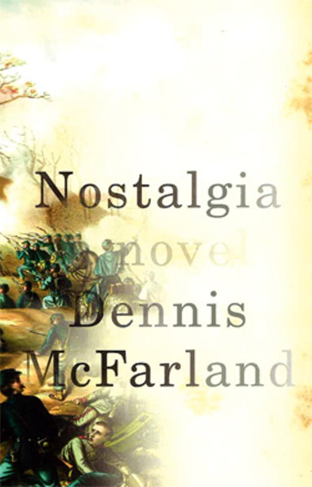 book-review_0.jpg