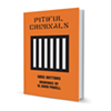 Book Review: Pitiful Criminals by Greg Bottoms