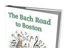 Book Review: The Back Road to Boston by Bill Mares