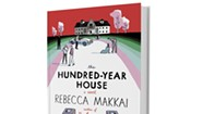 Book Review: <i>The Hundred-Year House</i>