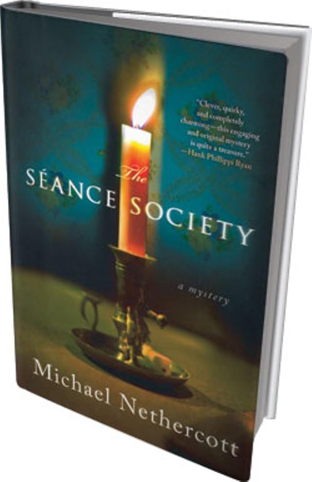 review-seancebook-103013.jpg