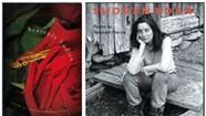 Book Reviews: Heavenly Bodies by Cynthia Huntington, Sudden Eden by Verandah Porche