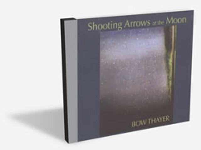 cd-shootingmoon.jpg