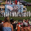 Bread & Puppet Turns 50 [320]