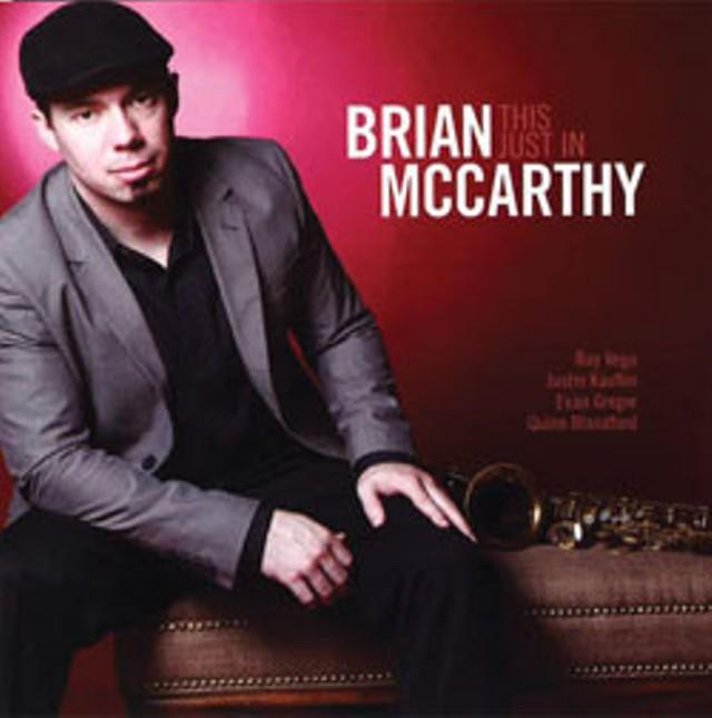 music-reviews-brian-mccarthy.jpg