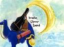 Brooke Clover Band, Raven's Waltz