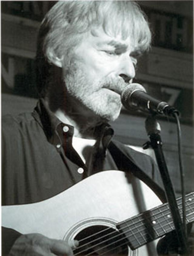 Bruce Innes