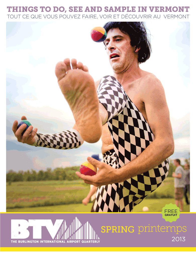 cover-spring13.png