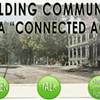 "Building Community in a ""Connected Age"""