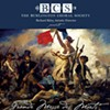 Burlington Choral Society to Perform Long-Forgotten Gossec Requiem