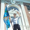 The Queen City Mayor's Race Is a Referendum on Development