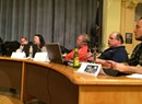 Interim Burlington School District Leaders Resign Over Conflict With Board