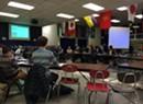 Burlington School Board Regroups After Town Meeting Day Drubbing