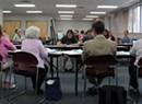 Burlingtonians Urge City to Give Livable-Wage Ordinance a Makeover