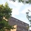 Burlington's Arts Community Re-envisions the Moran Plant With Minneapolis Nonprofit