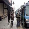 Bus Fair? CCTA Drivers Get Ready to Strike
