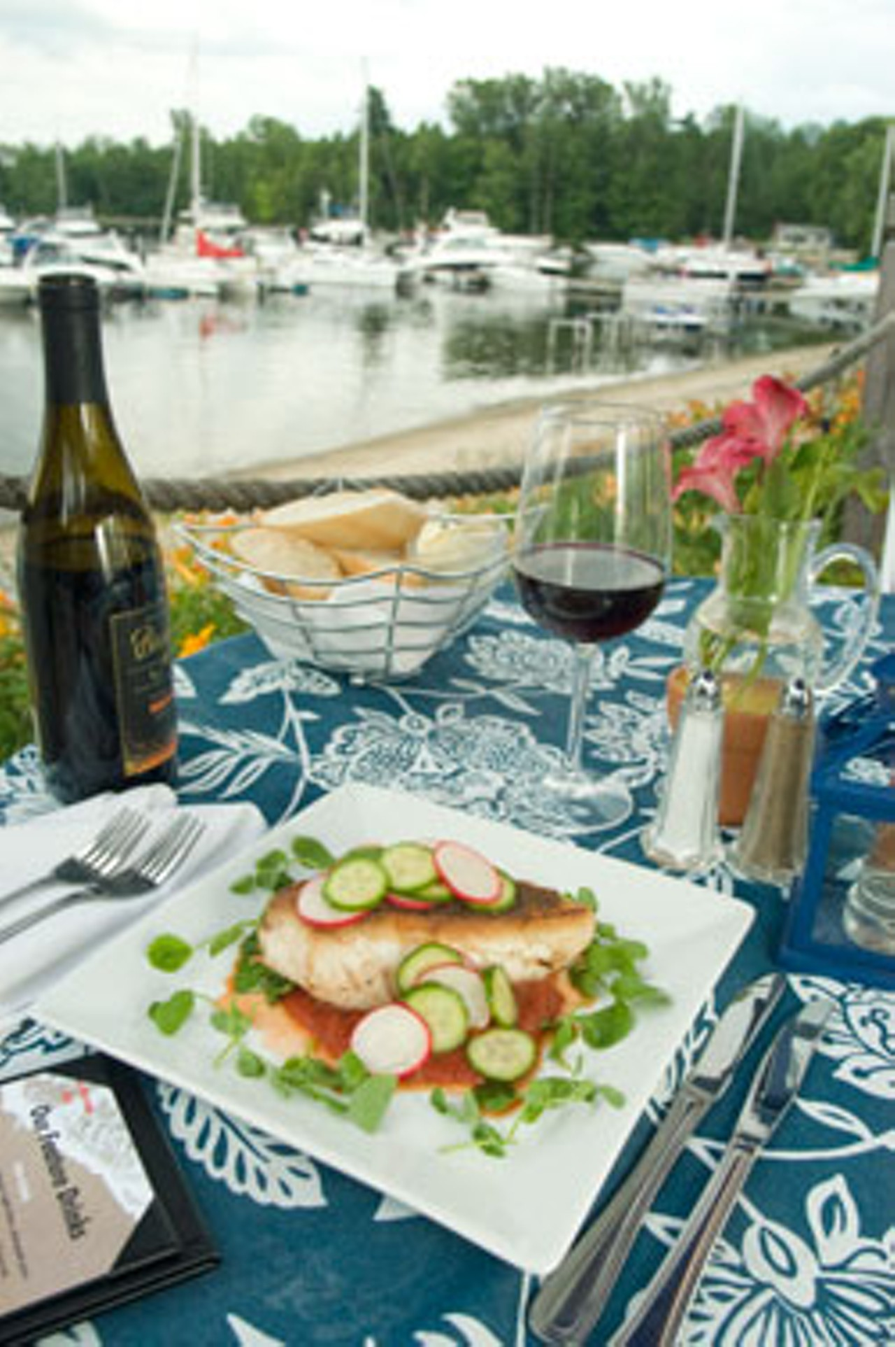 Eating Plattsburgh | Food + Drink Features | Seven Days | Vermont\'s ...