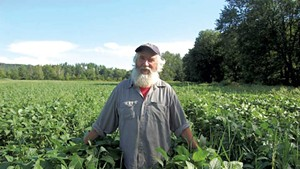 Caledonia Spirits Debuts New Corn Whiskey, Honors Jack Lazor