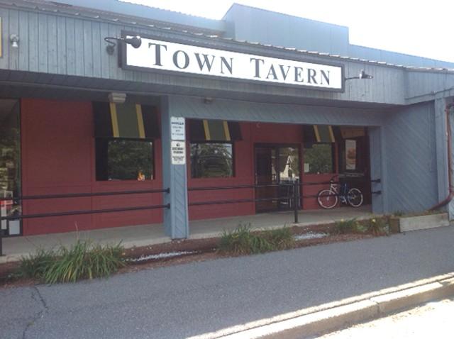 foodnews-tavern.jpg