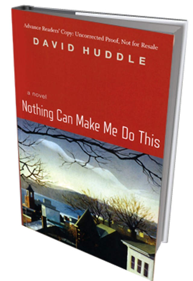 book-review-huddle.png