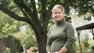Fletcher Allen Downsizes Nurse-Midwife Program to Dismay of Supporters