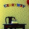 Carraway, <i>Carraway</i>