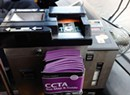 WTF: Why don't CCTA buses give change?