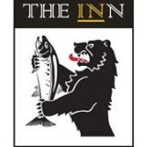 786051fc_logo_for_the_inn.jpg