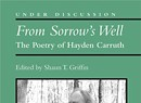 Celebrating Poet Hayden Carruth With a New Book