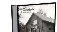 Chamberlin,  Cabin Covers EP