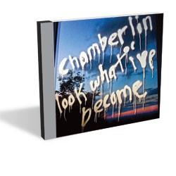 cd-chamerlin.jpg