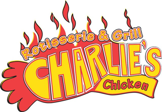 foodnews-chickencharlie.jpg