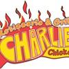 Change at Chicken Charlie's