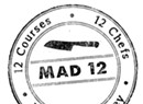 Mad 12 Dinner to Benefit Farmers