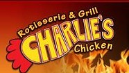Charlie's Rotisserie & Grill