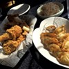 Bouffez Montréal: Korean Fried Chicken on the Rise